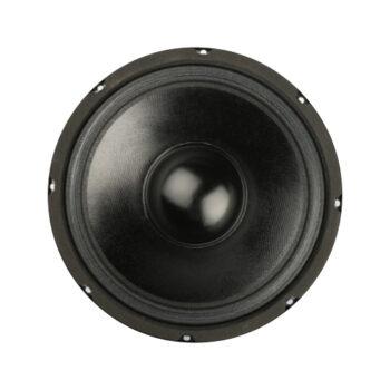PRODIGY ARRAY 2560 M Speaker Woofer 10-Inch 300-Watt
