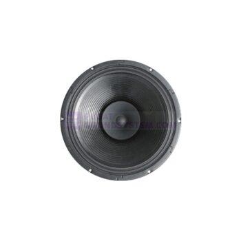 ACR CLASSIC CL 1240 PA Speaker Fullrange 12-Inch 500-Watt