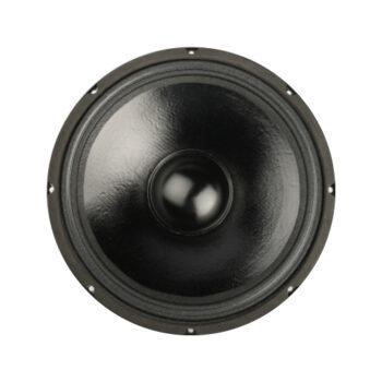 PRODIGY ARRAY 3060 M Speaker Woofer 12-Inch 400-Watt