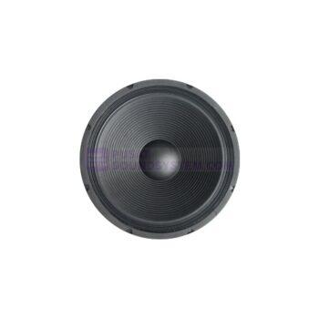 ACR 15200 NEW Speaker Fullrange 15-Inch 350-Watt