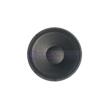PRODIGY 18900 PREMIER Speaker Subwoofer 18-Inch 1000-Watt