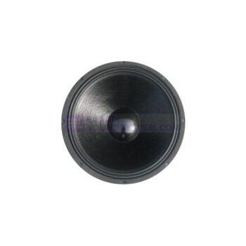 PRODIGY 15600 Speaker Woofer 15-Inch 500-Watt