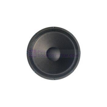 PRODIGY 38H156SCF SPECIAL Speaker Fullrange 15-Inch 400-Watt