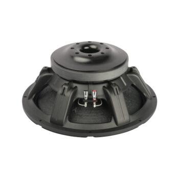 ACR DELUXE PA 15700 MK1 Subwoofer 15-Inch 1000-Watt