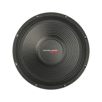 ACR PREMIER PA 15900 MK1 PRE Woofer 15-Inch 1000-Watt