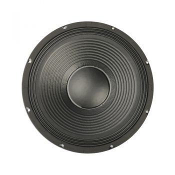 ACR Excellent PA 15890 MK4 Subwoofer 15-Inch 1000-Watt