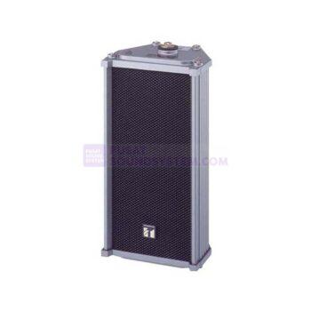 TOA ZS 102C Speaker Dinding Column 5 Inch 10 Watt