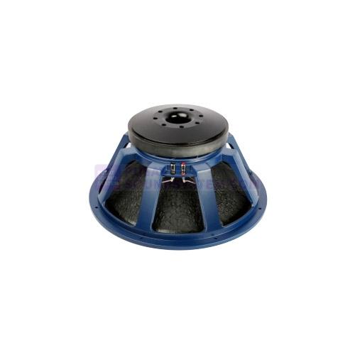 PRODIGY 451135 SW Speaker Subwoofer 18-Inch 1400-Watt