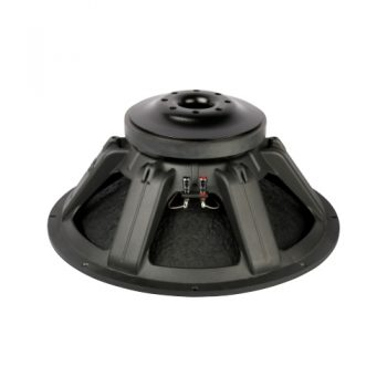 ACR DELUXE PA 18700 MK1 Subwoofer 18-Inch 1200-Watt