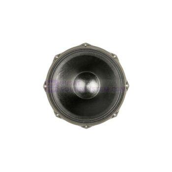 ACR Fabulous PA 127187 SW Subwoofer 18-Inch 2200-Watt