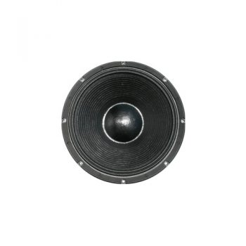ACR Excellent  PA 18838 Subwoofer 18-Inch 1300-Watt