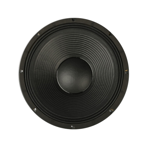 ACR Excellent PA 18890 MK4 Subwoofer 18-Inch 1300-Watt