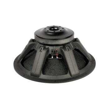 ACR PREMIER PA 18900 MK1 PRE Subwoofer 18-Inch 1300-Watt