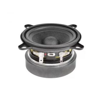 Faital Pro 3FE25 Speaker Full Range 3 Inch 20 Watt