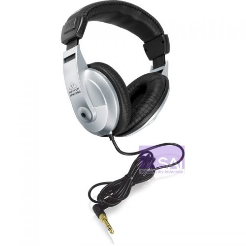 Behringer HPM1000 Studio Monitor Headphone