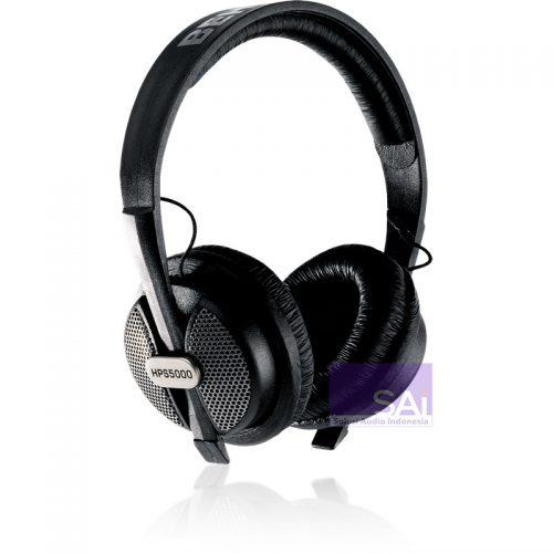 Behringer HPS5000 Studio Monitor Headphone