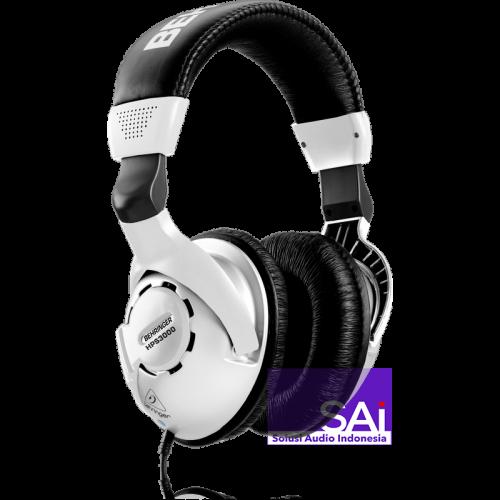 Behringer HPS3000 Studio Monitor Headphone