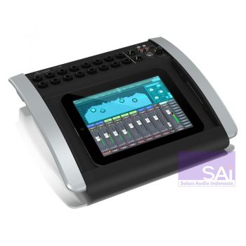 Behringer X Air X18 18-Channel Tablet-controlled Digital Mixer