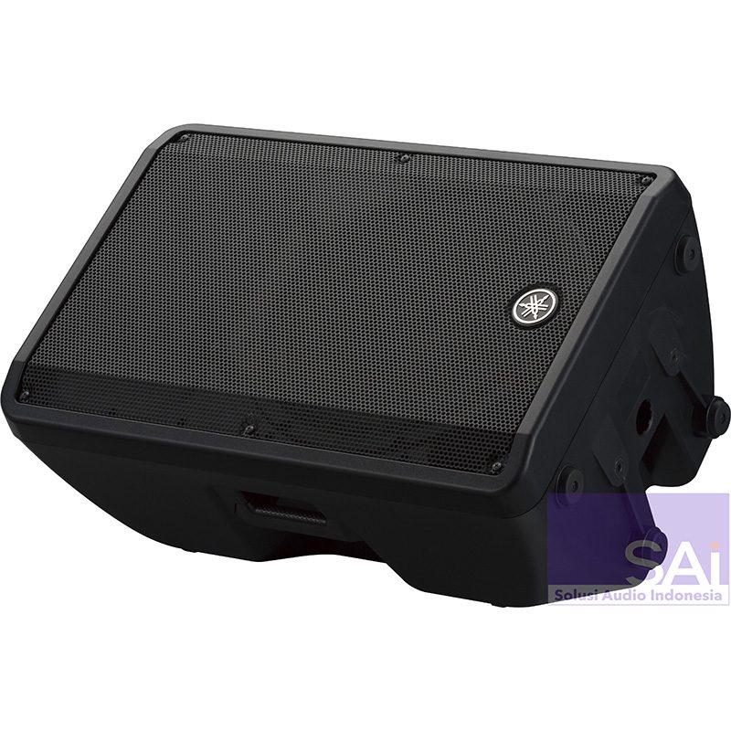 Yamaha CBR15 15″ Professional Passive Speaker
