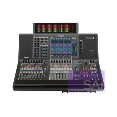 Yamaha CL1 Digital Mixer