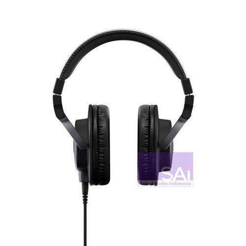 Yamaha HPH-MT5 Studio Monitor Headphone