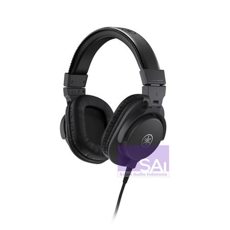 Yamaha HPH-MT5 Studio Monitor Headphone