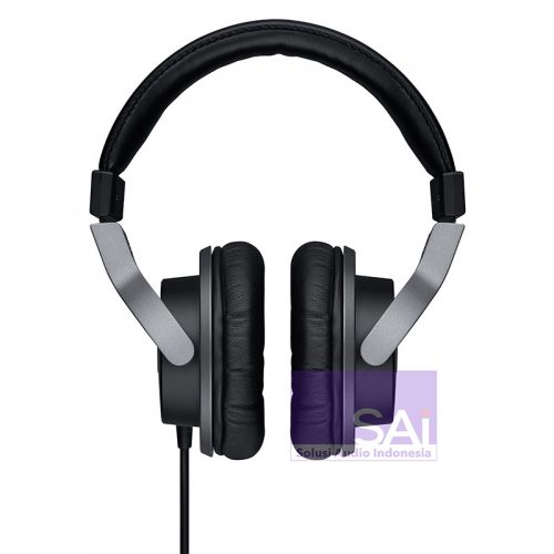 Yamaha HPH-MT7 Studio Monitor Headphone