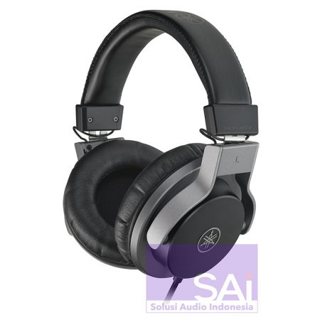Yamaha HPH-MT7 Studio Monitor Headphone