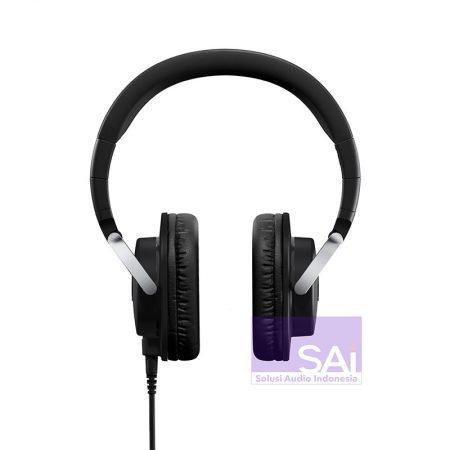 Yamaha HPH-MT8 Studio Monitor Headphone