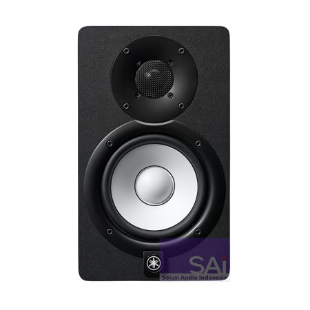 Yamaha HS5 Black 5″ Active Studio Monitor Speaker