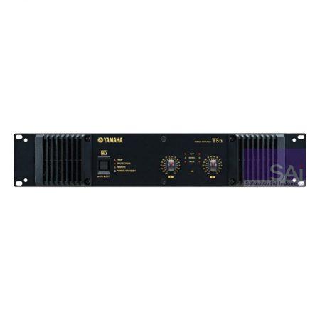 Yamaha T5n Power Amplifer
