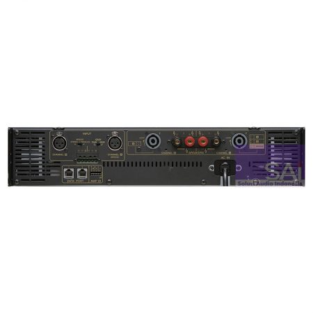 Yamaha T3n Power Amplifer
