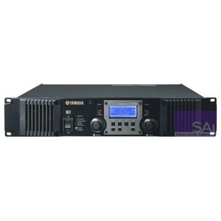 Yamaha TX4n Power Amplifier
