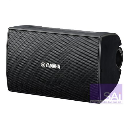 Yamaha VS4 4″ Wall Mount Installation Speaker