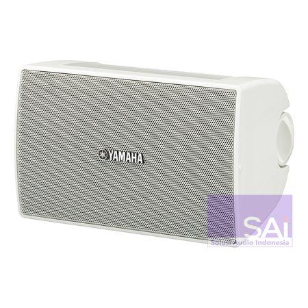 Yamaha VS4 W 4″ Wall Mount Installation Speaker