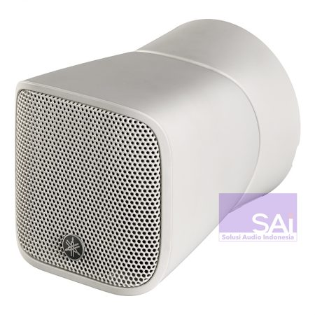 Yamaha VXS-1MLW 1.5″ Wall Mount Installation Speaker