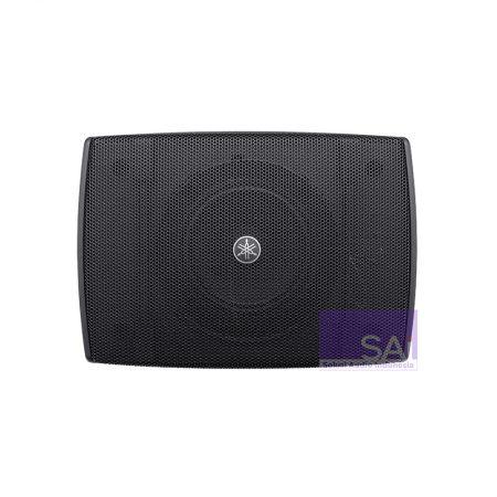 Yamaha VXS-3F 3.5″ Wall Mount Installation Speaker