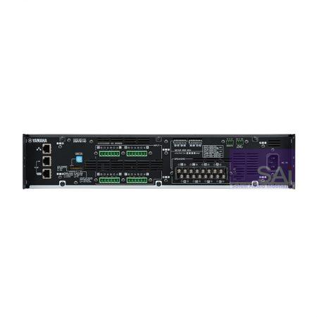 Yamaha XMV-8140 Power Amplifier