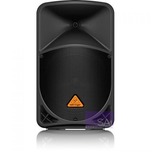 Behringer Eurolive B112D 12″ Professional Active Speaker