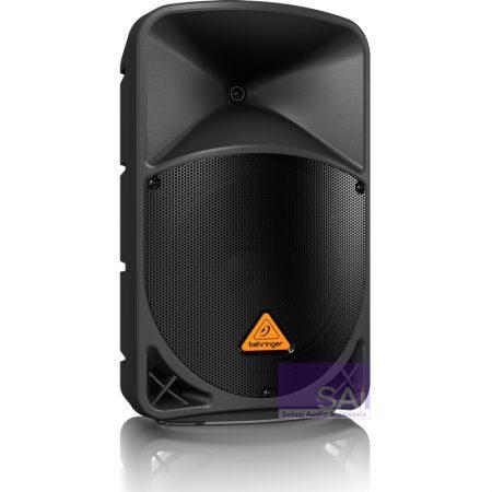 Behringer B112D Speaker Aktif