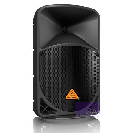 Behringer B112 MP3 Speaker Aktif