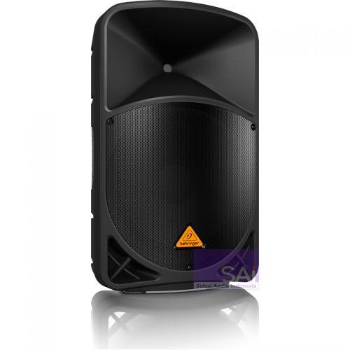Behringer Eurolive B115D 15″ Professional Active Speaker