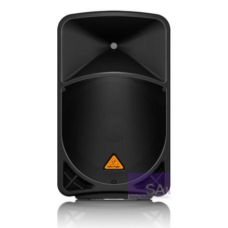 Behringer B115 MP3 Speaker Aktif