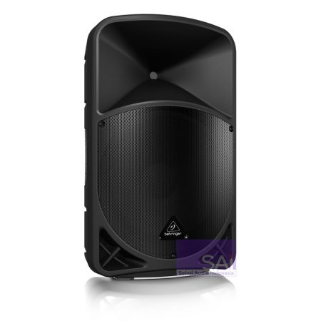 Behringer B15X Speaker Aktif