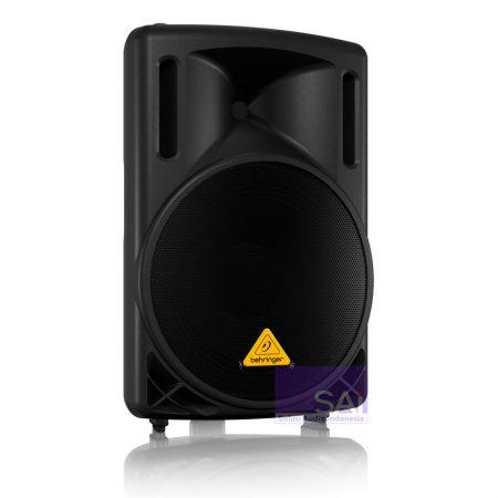 Behringer B212D Speaker Aktif