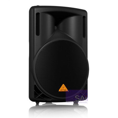 Behringer B215D Speaker Aktif