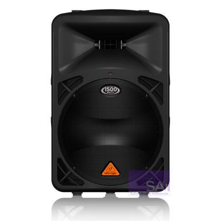 Behringer B615D Speaker Aktif