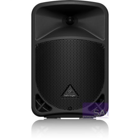 Behringer B108D Speaker Aktif