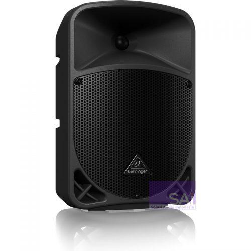 Behringer Eurolive B108D 8″ Professional Active Speaker