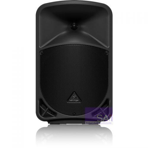 Behringer Eurolive B110D 10″ Professional Active Speaker